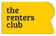 Renters Club Logo